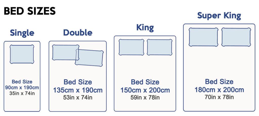 waar uw zijden lakens te kopen1024x462